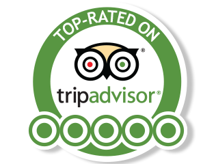 Hotel Kash on Trip Advisor